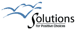 Solutions for Positive Choices